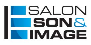 Salon Son et Image 2015